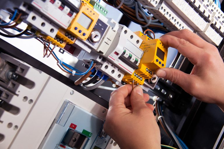 Launceston Electrical services