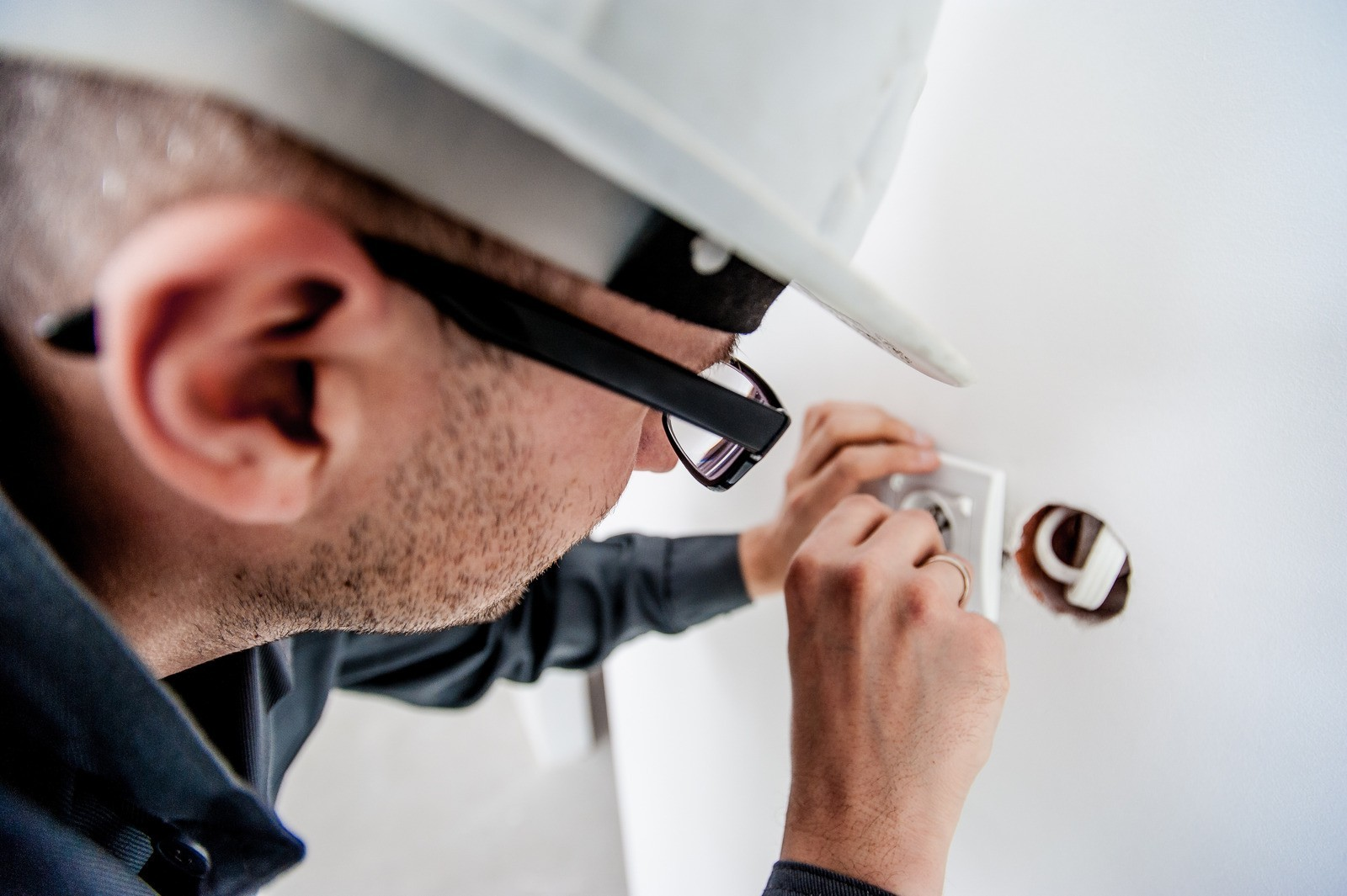 Electrician Launceston