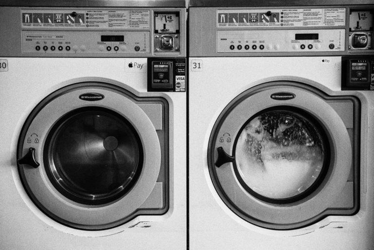 appliance repair launceston