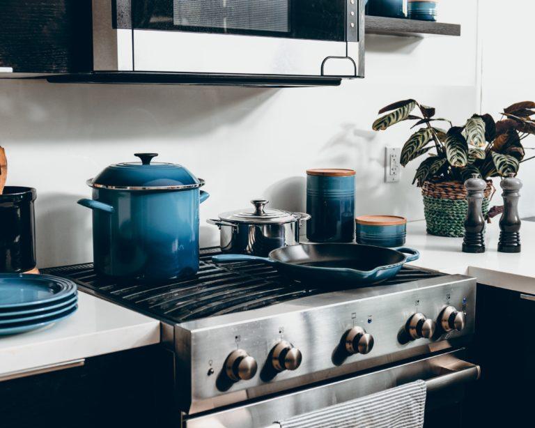 Appliance repair Launceston Tasmania